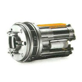 موتور کرکره برقی ساید صنعتی